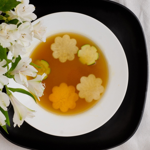 restorative-soups