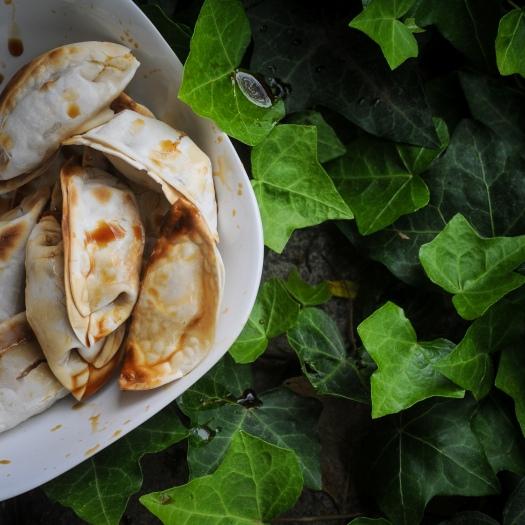 dumplings-clarke-conde
