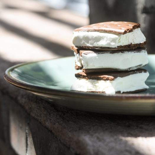 ice-cream-sandwich-clarke-conde