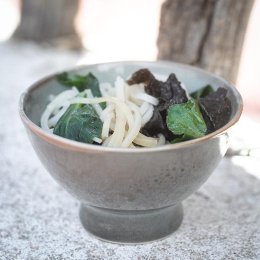 noodle bowl in albuquerque