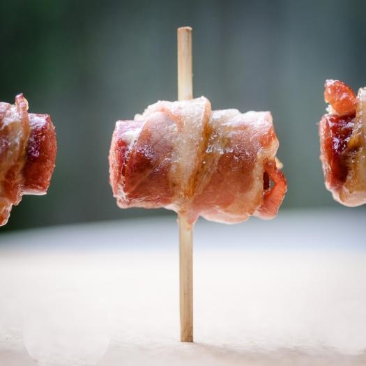 BaconWeek-06