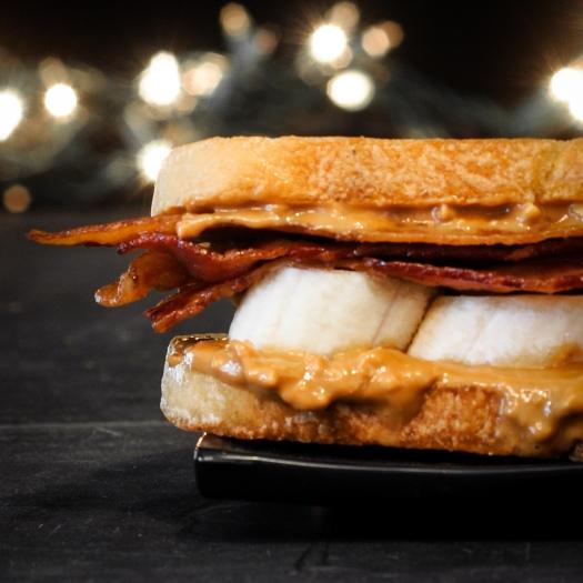 BaconWeek-09